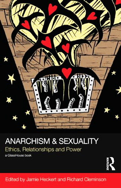 anarchism_and_sexuality
