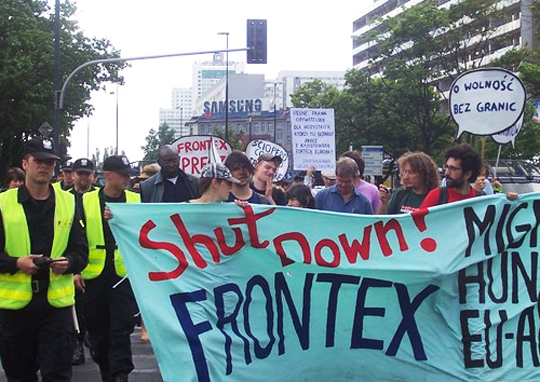 shut_down_frontex