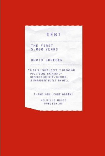 Debt-First-5-000-Years